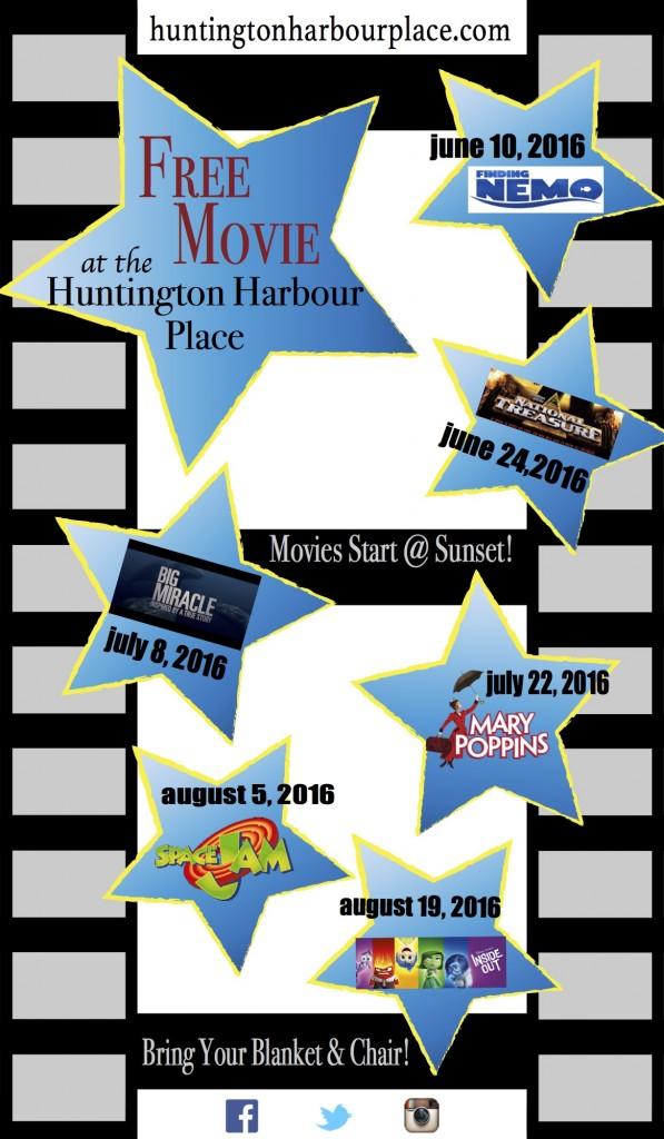 Summer Movies HHM 2016 final 2