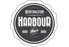 Huntington Harbour Mall